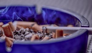zigaretten-machen-krank