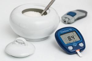 falsche-ernährung-führt-zu-diabetes