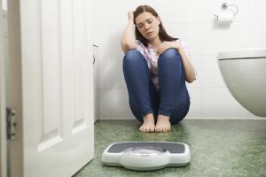 eßstörungen-gewichtsprobleme