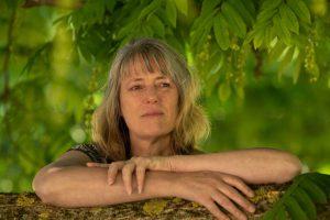 Birgit Krech Meine Geschichte