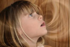 kindertherapie-mit-mindtv