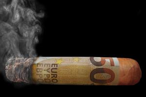 rauchfrei-mit-hypnose-spart-viel-geld