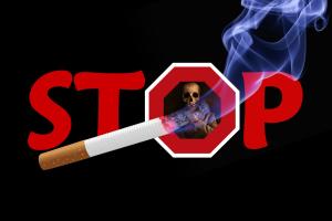 rauchfrei-mit-hypnose-verbessert-die-gesundheit