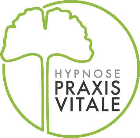 praxis-vitale